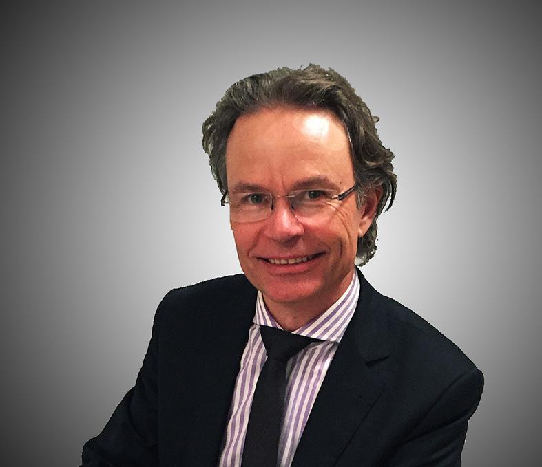 Dr. Markus Zeller